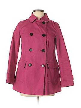 Talbots Coat Size 4