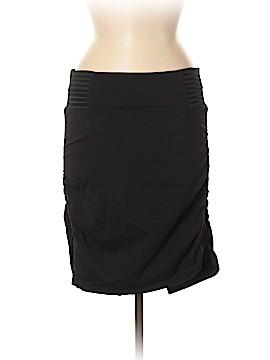 Rune NYC Casual Skirt Size M