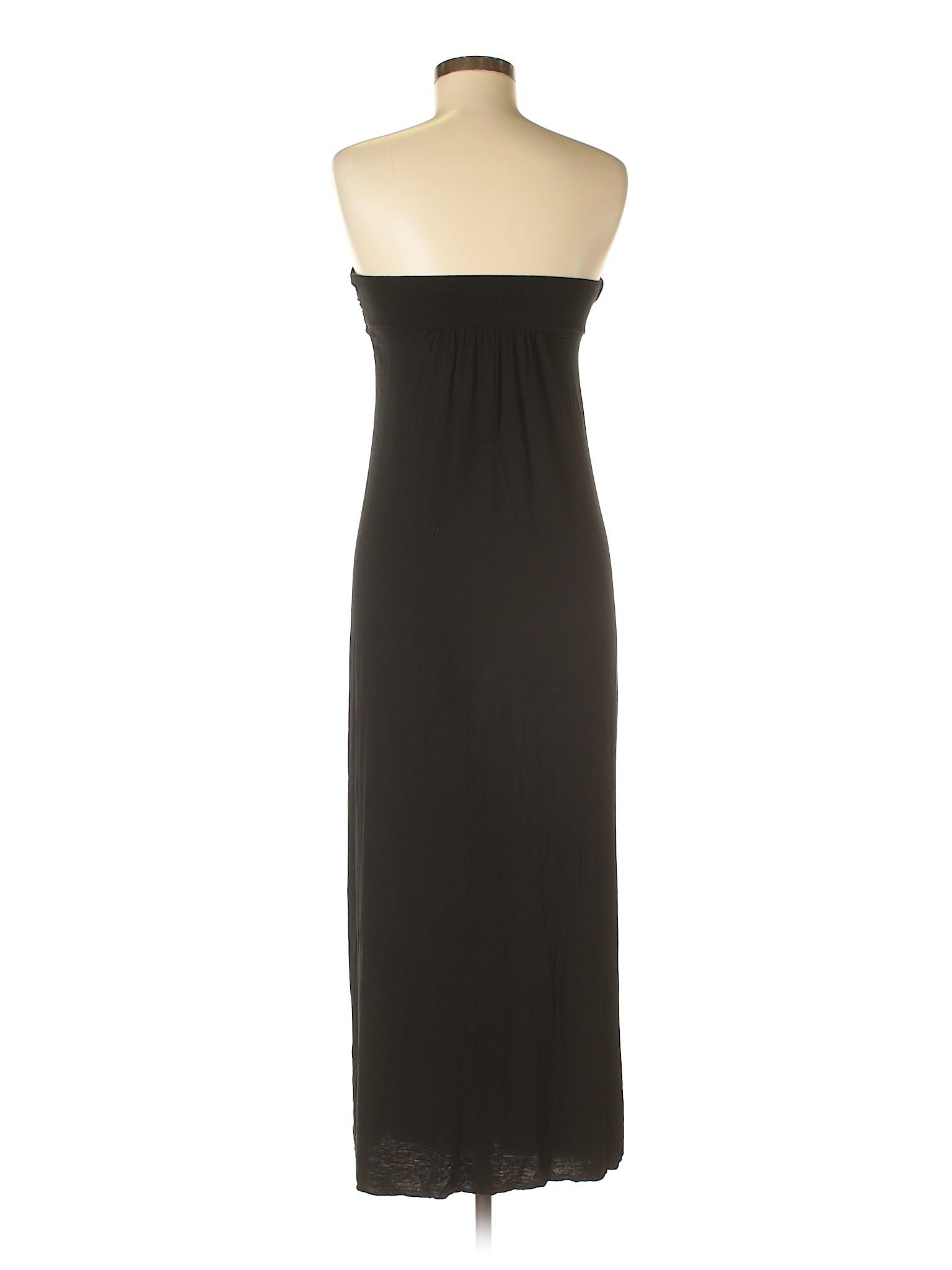 Twenty One winter Boutique Dress Casual R4z16Oxqw