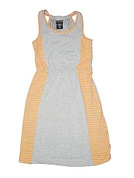 PaperDoll Dress Size 14