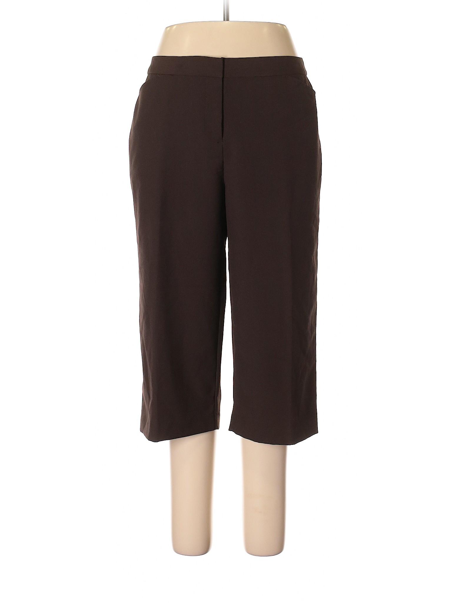 Boutique Dress Boutique Worthington Winter Winter Pants aqwgz