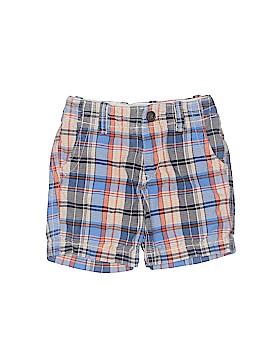 Baby Gap Khaki Shorts Size 2T
