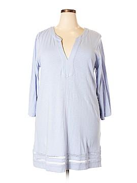 Boden Casual Dress Size XXL