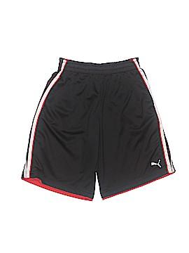 Puma Athletic Shorts Size 8