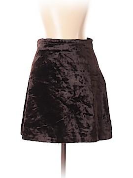 Sisley Casual Skirt One Size