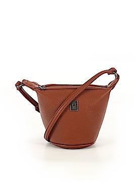 Brooklyn Industries Crossbody Bag One Size