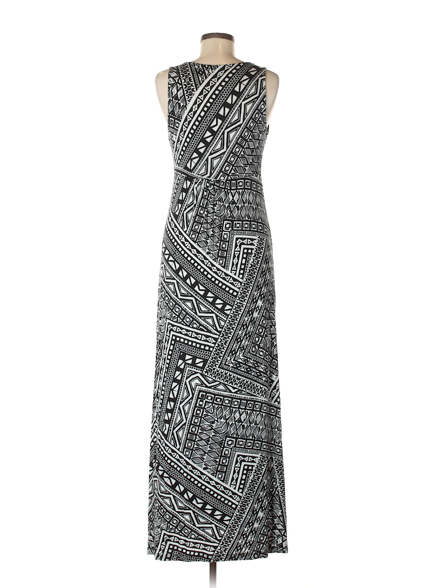Dress Boutique Apt 9 winter Casual xIrgFIfqw