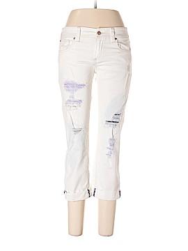 Ett:Twa Jeans 28 Waist