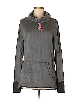Mondetta Pullover Sweater Size M