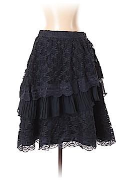Moulinette Soeurs Formal Skirt Size 4