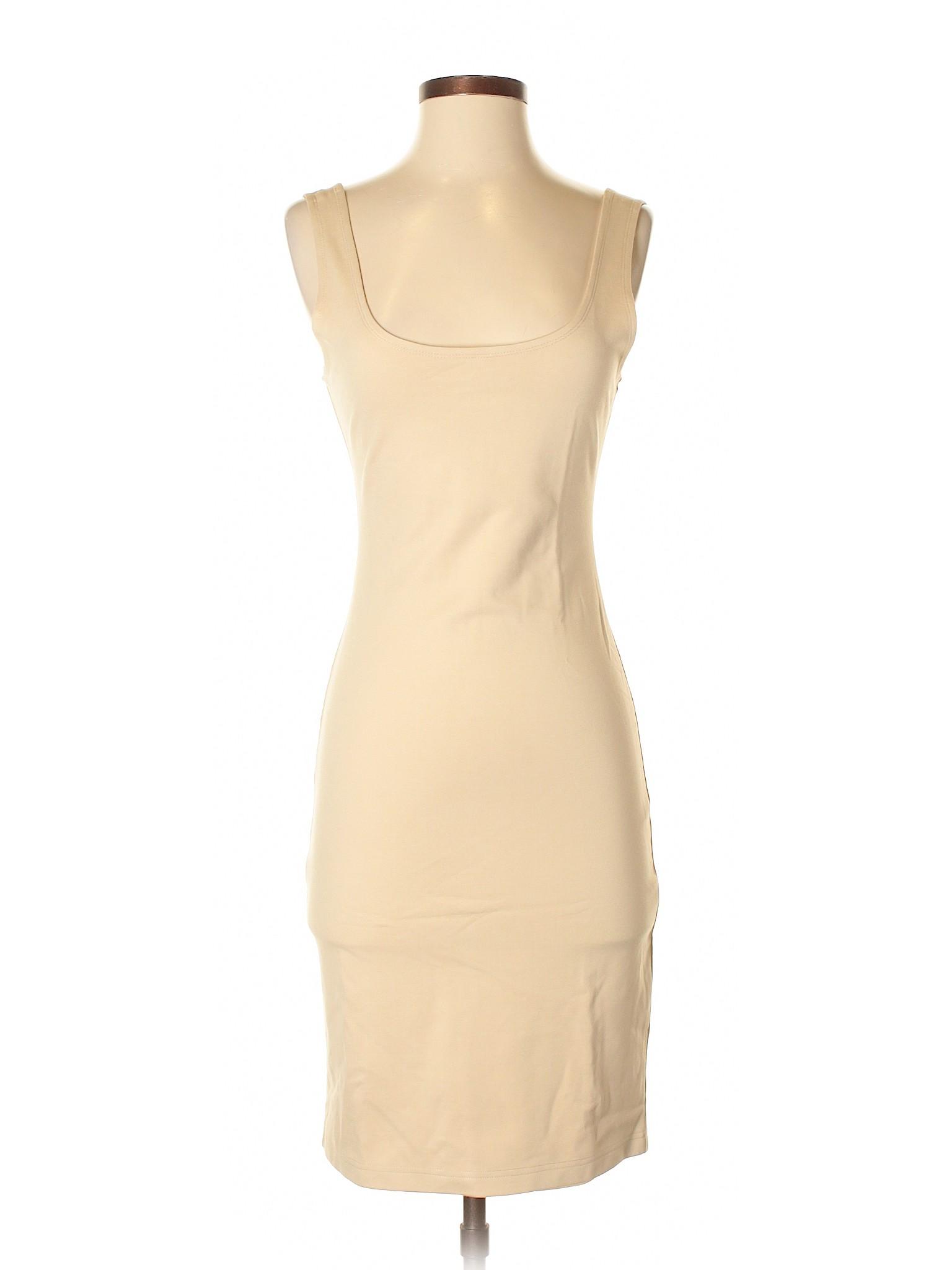 Selling Label Blaque Casual Label Casual Dress Selling Label Blaque Casual Dress Selling Blaque da1waqvx