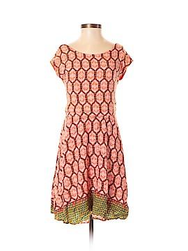 Myan Cocktail Dress Size S