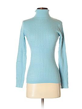 CATHERINE Catherine Malandrino Turtleneck Sweater Size S