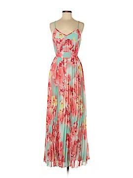 B. Darlin Casual Dress Size 3