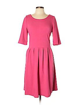 DownEast Basics Casual Dress Size XL