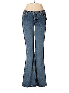 Mudd Jeans 27 Waist