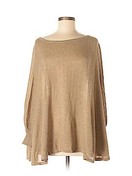 Novica Pullover Sweater Size Sm - Med