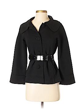 Unbranded Clothing Jacket Size 0