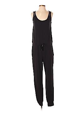 Alala Jumpsuit Size M