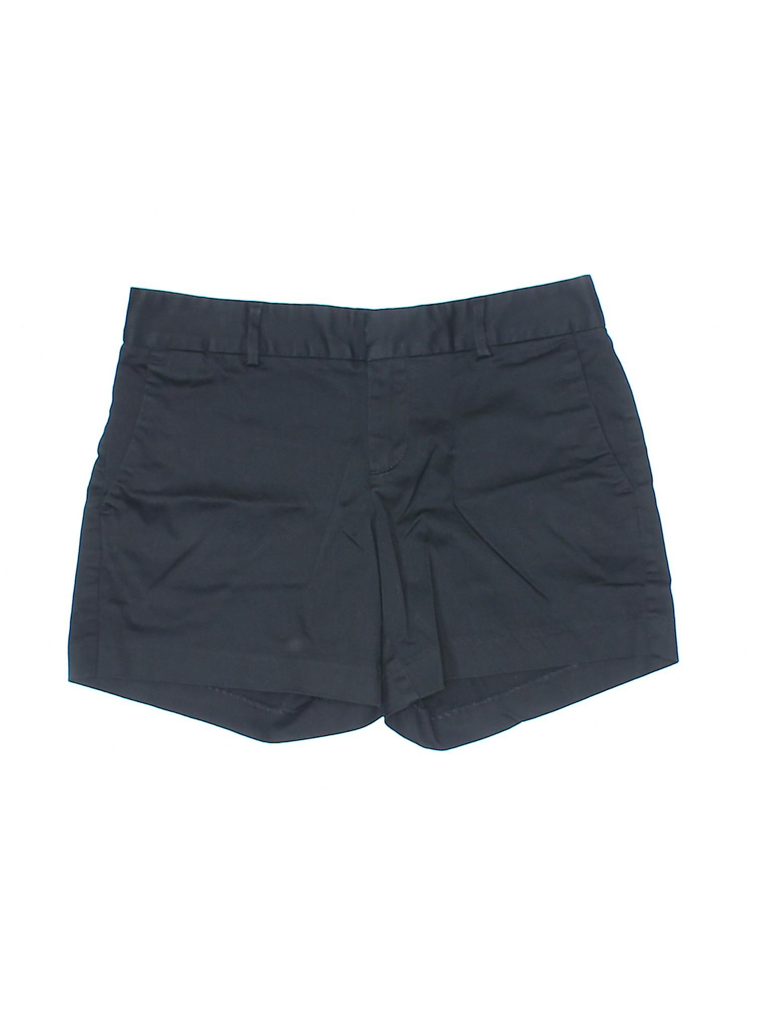 Shorts Boutique Republic Dressy winter Banana w0ZqY