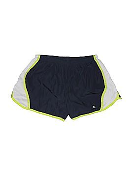 Colosseum Athletics Athletic Shorts Size M