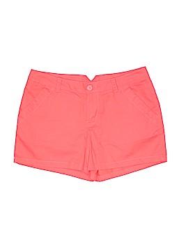 Columbia Athletic Shorts Size 8