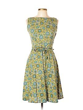 Heartbreaker Casual Dress Size L