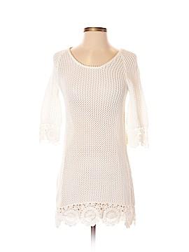 Gap Body 3/4 Sleeve Top Size XS