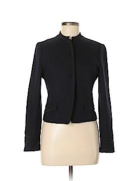MNG Suit Blazer Size M