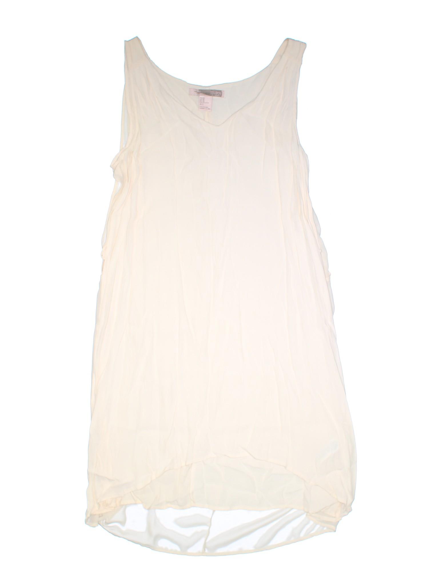 Boutique Love 21 winter Casual Dress wwrpTxn0