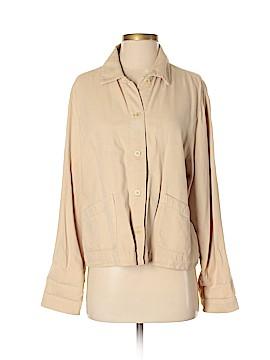 Eileen Fisher Jacket Size S