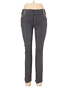 Bebe Khakis Size 10