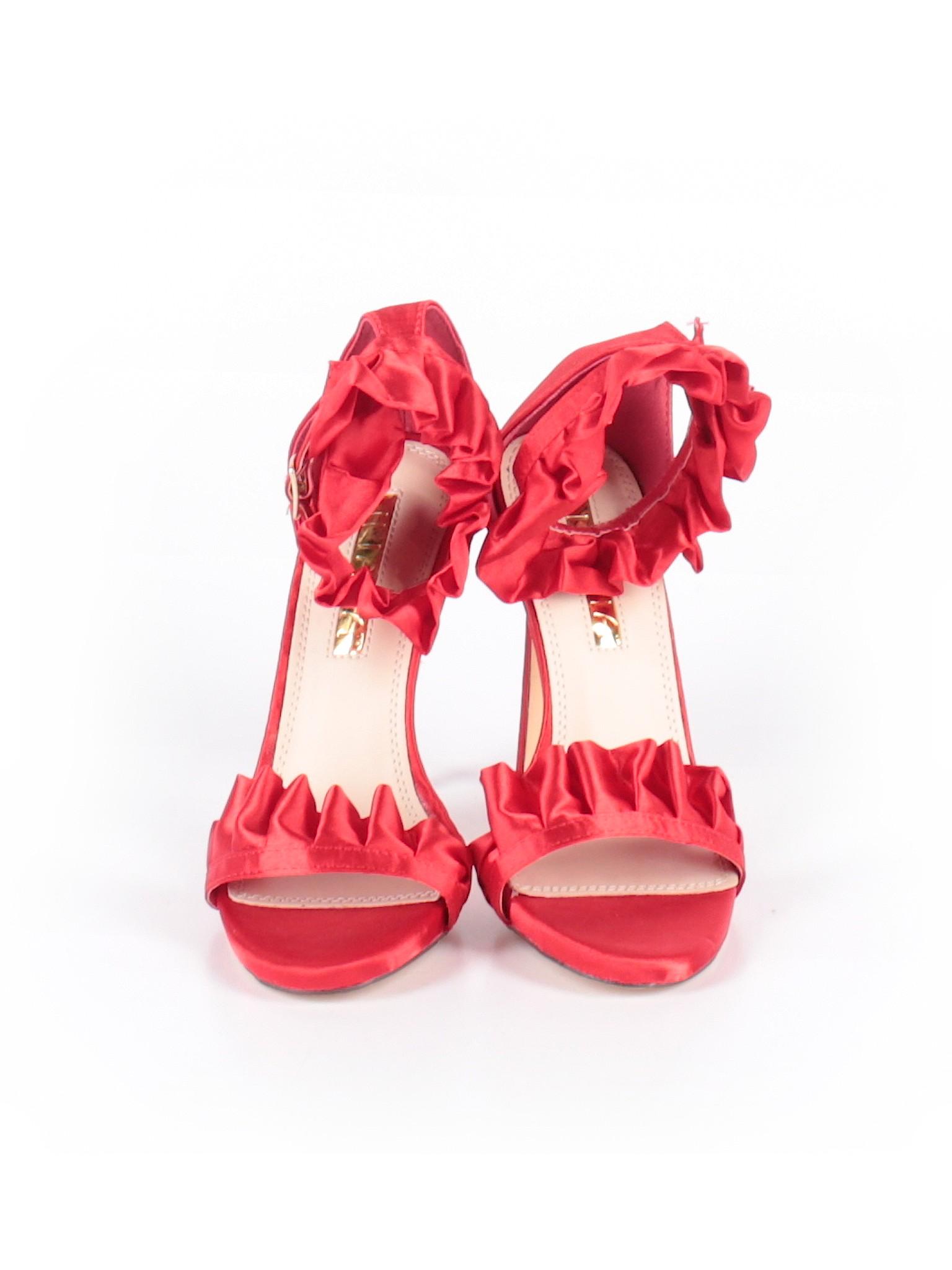 Boutique promotion Heels promotion Boutique Liliana Boutique Heels Liliana 1n4qFgd