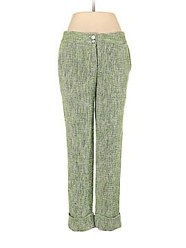 Leifsdottir Casual Pants Size S