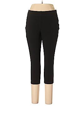 Livi Active Active Pants Size 14 - 16