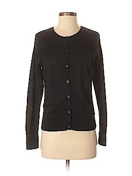 Halogen Wool Cardigan Size S