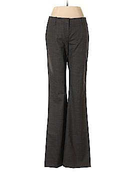 BOSS by HUGO BOSS Khakis Size 4