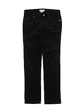 Vineyard Vines Jeans Size 12