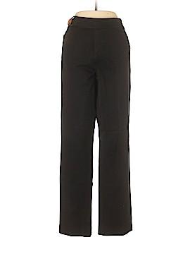 Lauren by Ralph Lauren Dress Pants Size 6 (Petite)