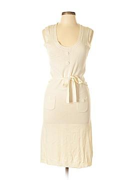 Ben Sherman Casual Dress Size L