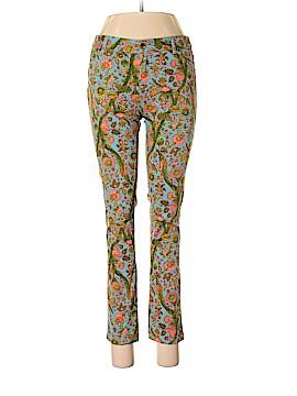 Cynthia Rowley Casual Pants Size 4