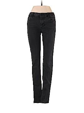 Claudie Pierlot Jeans Size 36 (EU)
