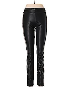Blank NYC Faux Leather Pants 29 Waist