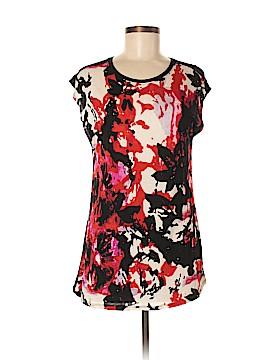 DKNYC Short Sleeve T-Shirt Size M