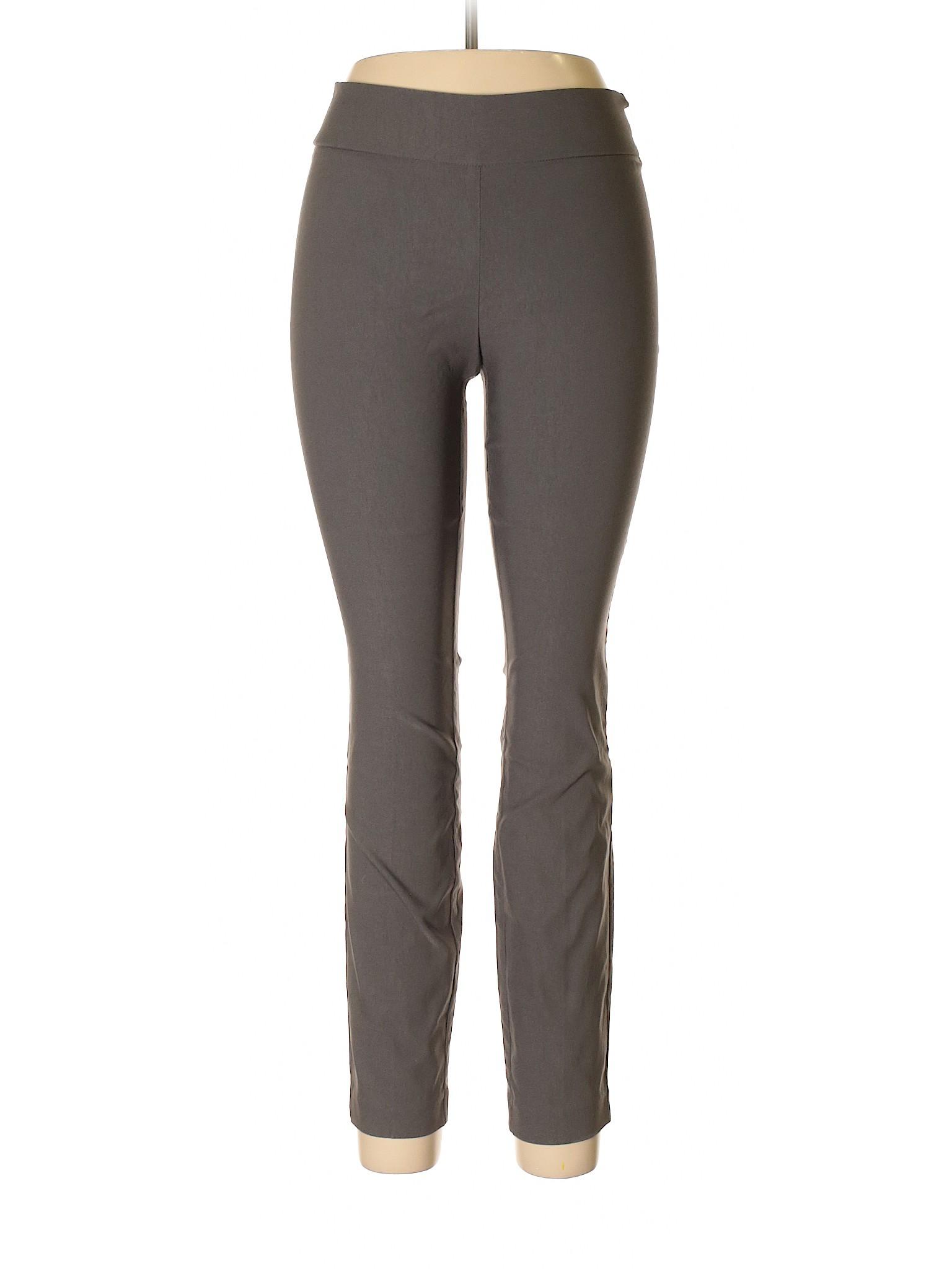 9 Apt winter Casual Boutique Pants WZcaU16nH
