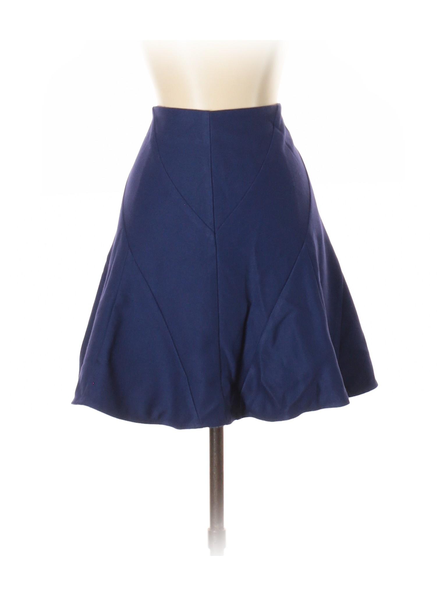 Skirt Casual Skirt Casual Boutique Boutique Casual Skirt Boutique Casual Casual Skirt Boutique Boutique pq74F