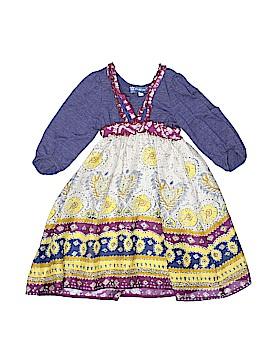 Truly Me Dress Size 6