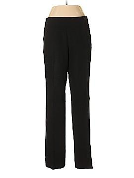 Armani Collezioni Casual Pants Size 8