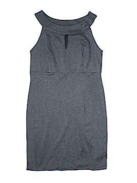 Enfocus Casual Dress Size 12 (Petite)