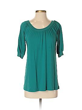 Alternative Apparel Short Sleeve Top Size M